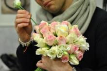 realiziamo un bouquet