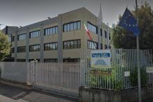 Istituto di formazione professionale Practical School