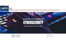 banner_emagister_cybersecurity