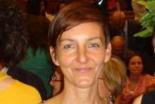 Silvia Ferrari