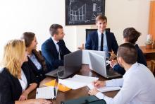 Amministratore di Start up e PMI: conoscenze e strumenti di base