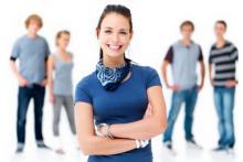 Vuoi distinguerti nel mondo del lavoro? Scegli i corsi WMR Academy: diventa un professionista del Web Marketing!