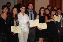diplomati 2010