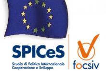 Seminari Coop EU 2014-2020