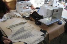 il corsetto del 1500