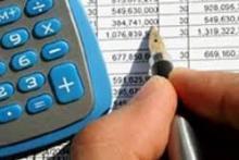 Contabilità fiscale, IVA