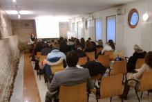 2013 Padova Seminario Roschach e criminologia ANALISI DI CASI PERITALI