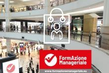 Retail e Tecniche di vendita