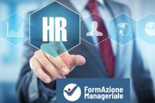 Strategic HR Management