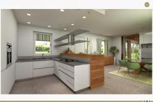 Rendering corso interior design 300 h
