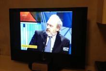 STILI DI VITA RTV38