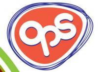 www.centrops.com