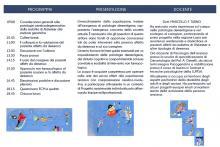 brochure caregiving interno