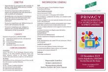 Privacy Nov Fronte