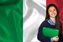 Corso intensivo di lingua italiana