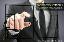 Wyscoutedu.com