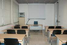 aula C