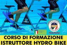 hydrobike