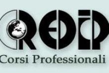 logo credip