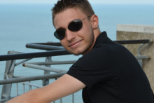 Il Direttore della formazione Dr. Luca Delpiano