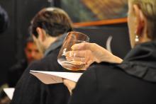 Master sul Rum con Degustazione