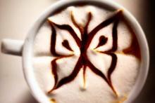 Corso Latte Art per Cappuccino