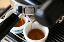 Corso Caffetteria Professionale per Baristi Roma