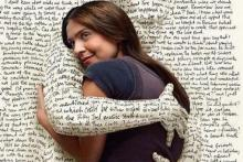 Ti piace scrivere? Contattaci ed imparerai a farlo in modo creativo