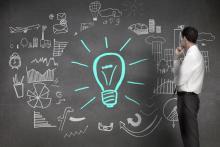 Creazione siti web e internet marketibg