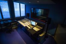 Studio 5