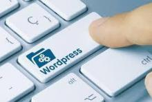 corso wordpress firenze