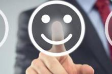 Corso gestione cliente firenze
