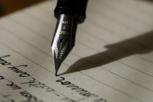 corso scrittura creativa firenze