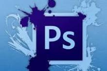 corso photoshop firenze