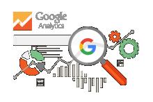 corse google analytics & adwords
