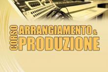 Arrangiamento e produzione