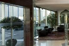 HOTEL DEI CONGRESSI - HALL