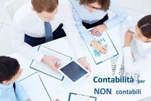 contabilitàbase