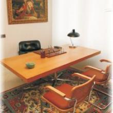 Studio Clinico