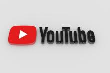 corso creazione canale youtube