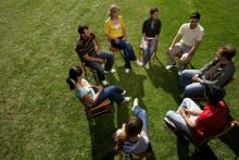Corso online di Counseling psicopedagogico