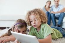Corso sui rischi della rete per bambini e adolescenti