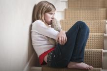 Corso di Interpretazione dei Disegni per la Valutazione dell'Abuso del Minore