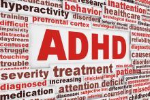 Corso online di Introduzione all'Adhd