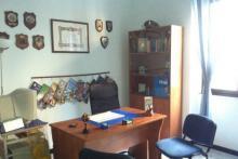 la Direzione. La Dott.ssa Maria Luisa Panuccio e il suo staff sono sempre a disposizione dei clienti, pronti ad accogliere ogni loro richiesta e a rispondere a ogni domanda