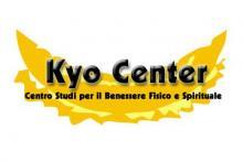 KyoCenter Benessere Fisico e Spirituale