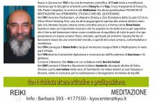 Insegnante Swami Prem Paribodha