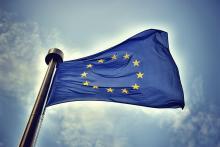 Master in Europrogettazione 2014-2020 ® Special School 2014