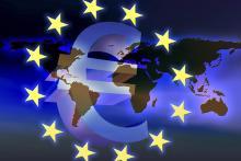 Rendicontazione dei Progetti Europei