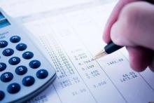 Corso per addetto paghe e contributi